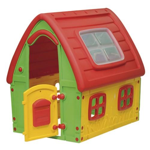 Casa de Hadas Niños