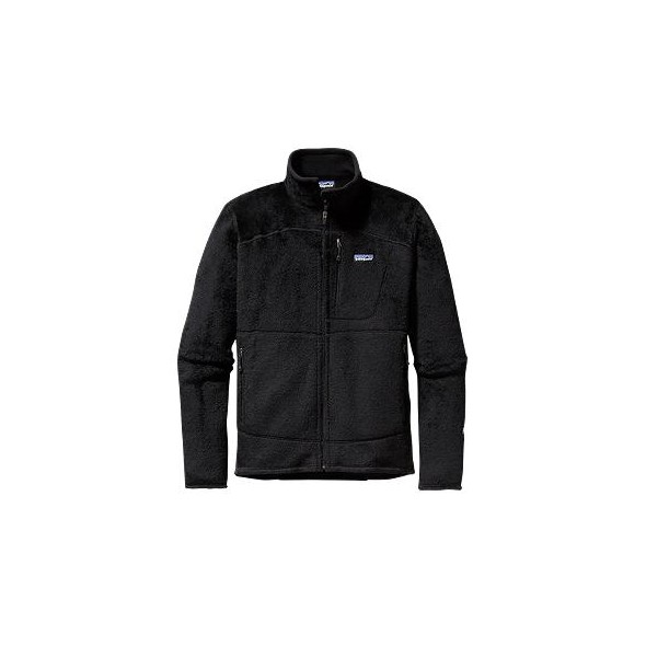 Hombres Patagonia R2 Jacket ®