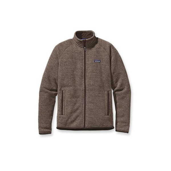 Hombres Patagonia  Better Sweater™ Jacket