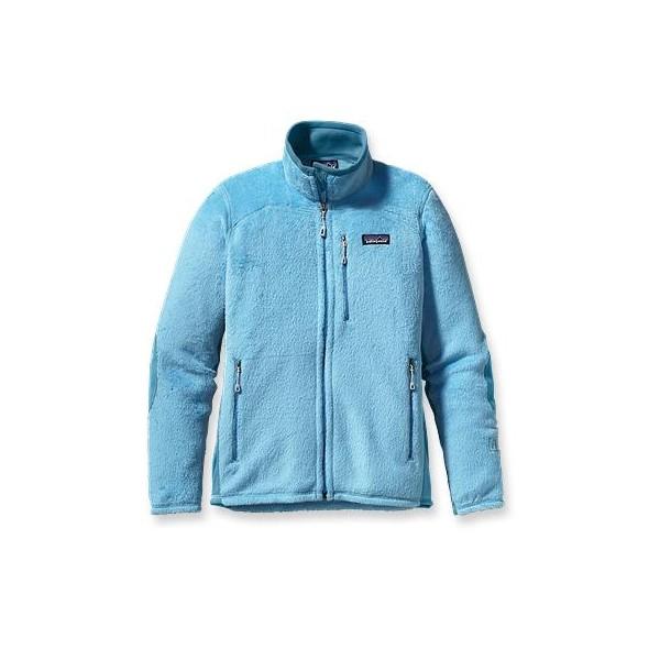 Mujeres Patagonia R2  Jacket ®
