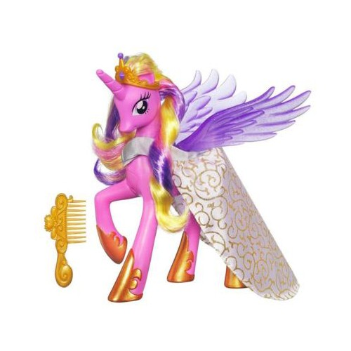 My Little Pony Princesa Cadance 98969