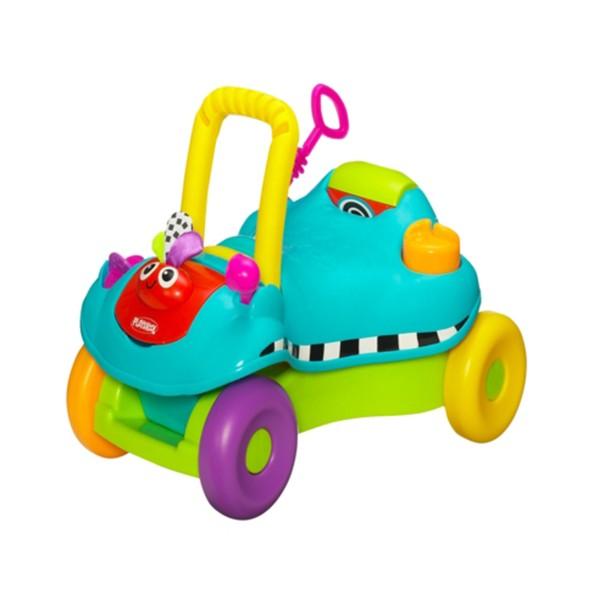 Playskool Caminadora con Actividades  5545