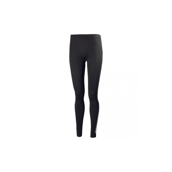 Pantalon Evolution Mujer