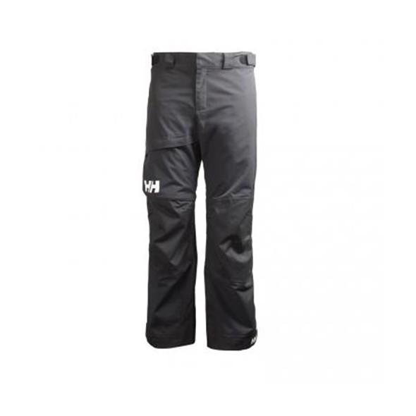 Pantalon Hydro Power