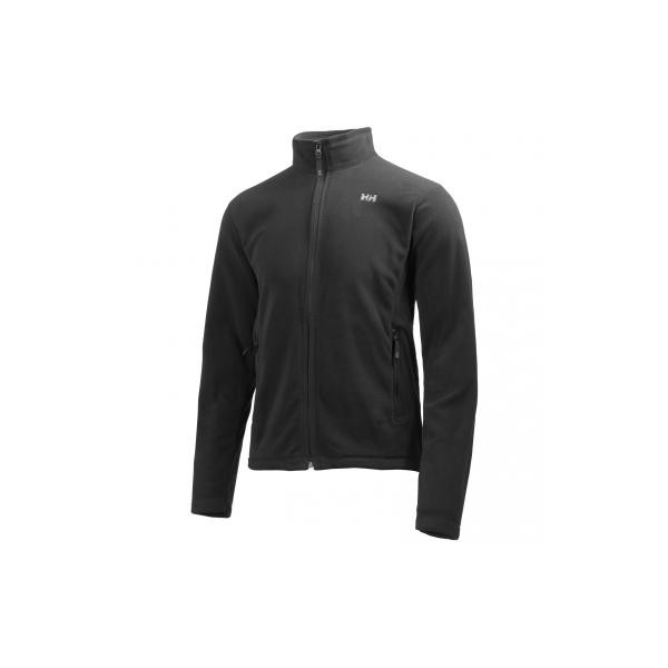 Chaqueta Mount Prostretch
