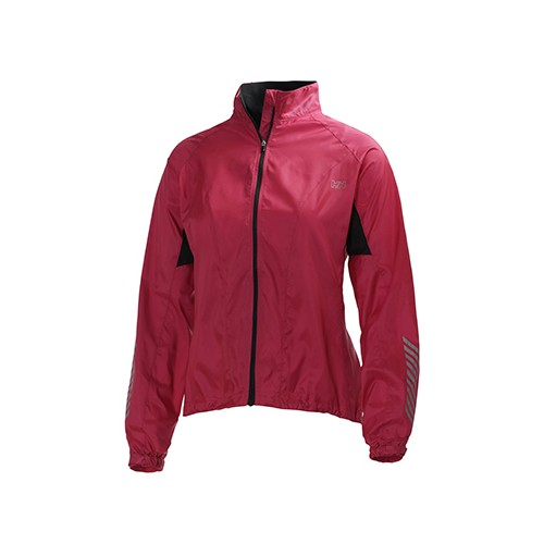 Chaqueta Plus Training