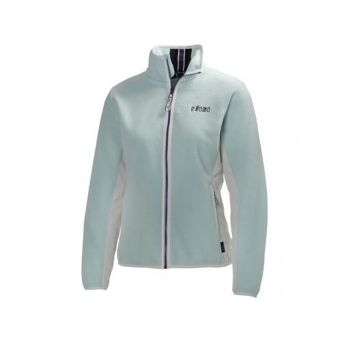 Chaqueta Hp Fleece