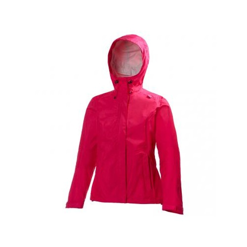 Chaqueta Ancorage Light