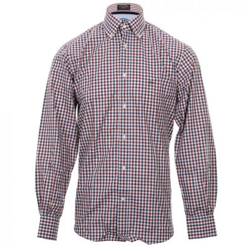 Camisa LS