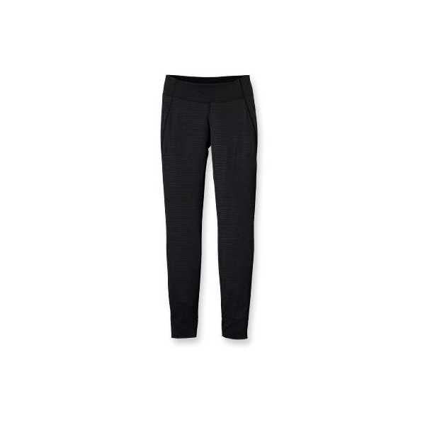 Mujeres Patagonia Capilene® 4 Expedition Weight Bottoms