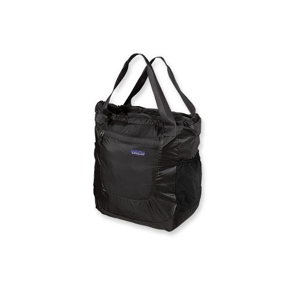 Bolso Patagonia Lightweight Travel Tote