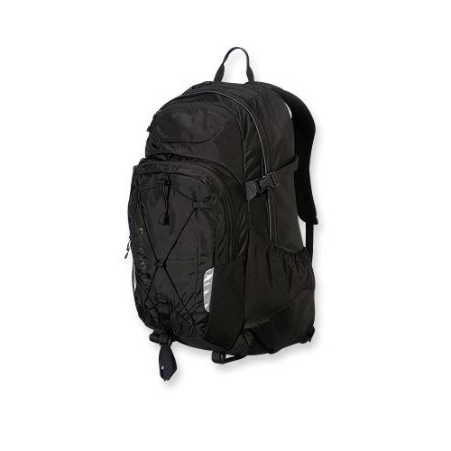Mochila Patagonia Chacabuco Pack 32L