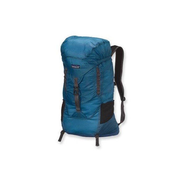 Mochila Patagonia Lightweight Travel