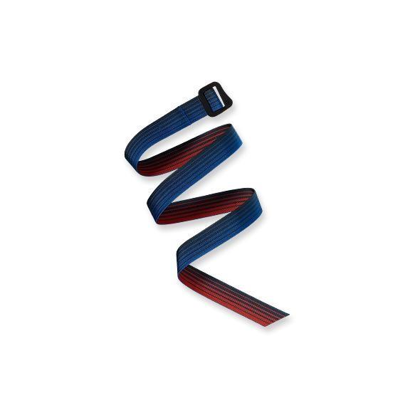 Cinturon Patagonia Friction Belt