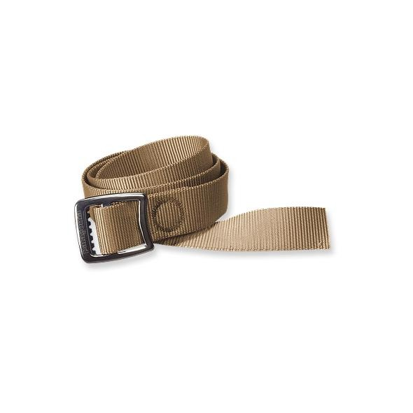 Cinturon Patagonia Tech Web Belt