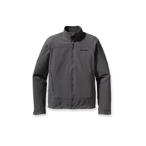 Hombres Patagonia Adze Jacket