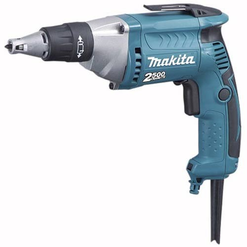 Atornillador Makita FS2200