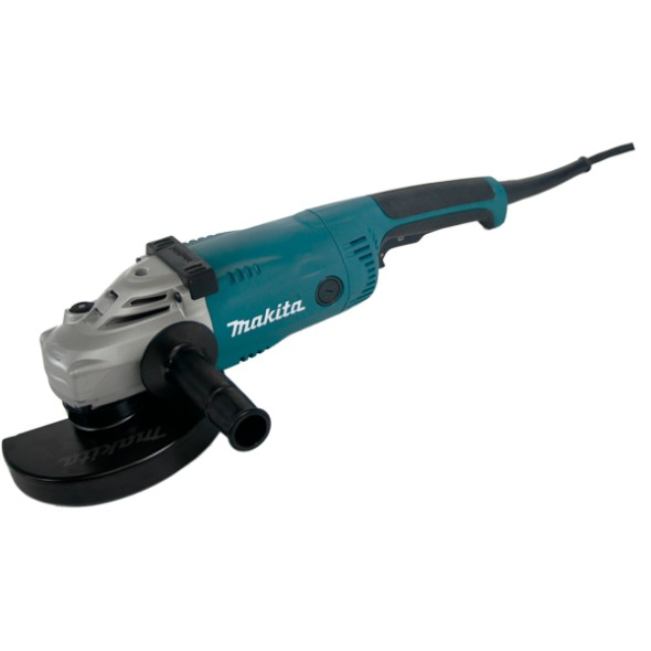 Esmeril Angular Makita GA7020