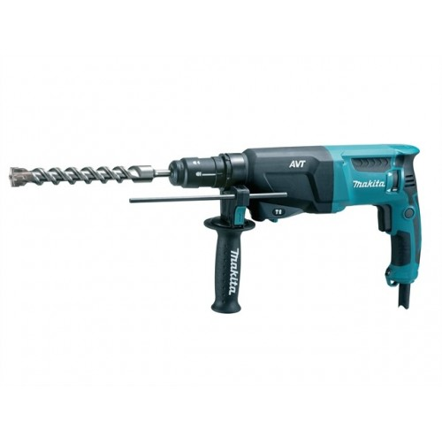 Martillo Ligero Makita HR2611FT