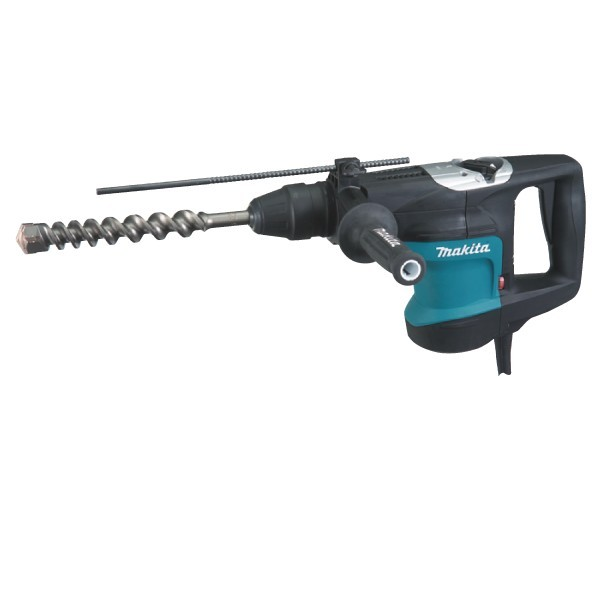 MARTILLO COMBI. MAKITA HR3540C