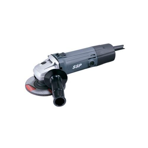 Esmeriladora Angular MGA452