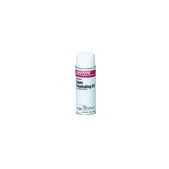 Aceite Super Penetrante