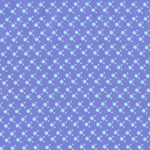 STELLA DOT (BLUE)
