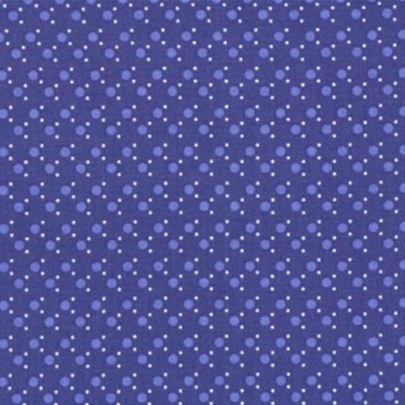 STELLA DOT (NAVY BLUE)
